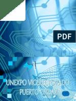 ADQUISICIÓN DE DATOS  MEDIANTE EL  PUERTO SERIAL DEL PC