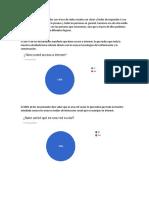 Las 21 Preguntas Relacionadas Con El Uso de Redes Sociales Son Claras y Fáciles de Responder