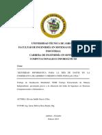 Tesis_t975si.pdf