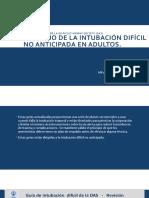 Guías das.pptx