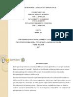 ACTIVIDAD INICIAL_GRUPAL_141 psicopalogia de la infancia y adolecencia.pptx