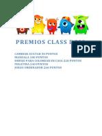 PREMIOS CLASS DOJO 1.docx