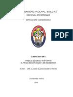 Monografia primera parte ODONTO.docx