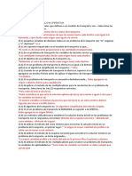 Parcial 2 Matematica IV IO 27-9 (1)