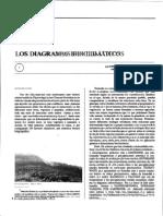 mafiadoc.com_los-diagramas-bioclimaticos_59c482501723dd6ef30776d1.doc