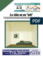 VIVIR EN UN LOFT.pdf