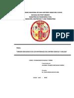 ORIGEN Y FORMACION DE ROCAS.docx