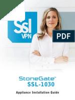 SGAIG_SSL-1030