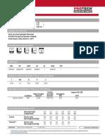 lincoln7018-eng.pdf