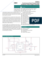 SC411.PDF