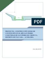 g4 Proyecto Acta Actual
