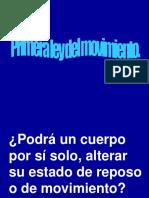 8-1ra ley-ok.ppt