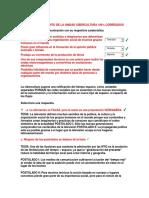 160827754 Quiz y Reconocimiento de La Unidad Cibercultura 100 Corregidos