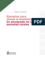 plurigrado.pdf