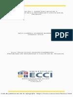 Actividad N°1 - Infografía.pdf