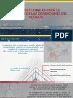 Actividad N°2 - Métodos Globales.pptx