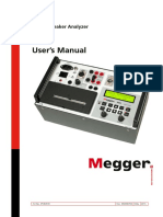 EGIL_UG_en.pdf