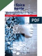 DE LA FÍSICA A LA MENTE. El proyecto filosófico de Roger Penrose, 2014 - Rubén Herce Fernández.pdf