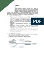 Analisis de Datos (1)