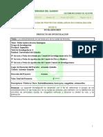 EDDIE ANDRES ALVAREZ RODRIGUEZ - proyectos_semilleros_consolidación _v2 (2)