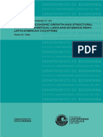 Inequality, Economic Growth and Structural Change-Theoretical Links and Evidence from Latin American Countries.pdf