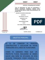 exposicion de titulacion.pptx