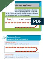 POLIMEROS I.pptx