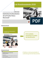 11562602998Pop_up_PUN-2019_-descargable-ppt-NombramientoV2.pdf
