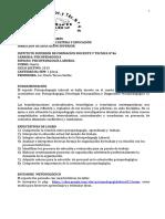 4. Sarthe. Psp Laboral 2019