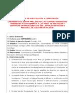 1-1 Orden de Operaciones de Formacion. SEPTIEMBRE (1)