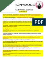 ASDADASDASDASD12312.pdf
