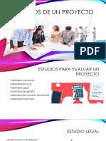 Clase 2 Evaluacion de Proyectos (2)
