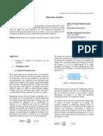 INFORME 4 LAB CIRCUITOS II.docx