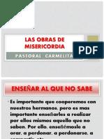 lasobrasdemisericordia-160118062310