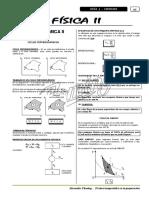 08 - FISICA II.docx