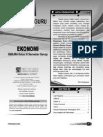 PG Ekonomi 2b