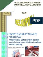 ASD & VSD.ppt