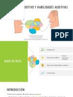 Desarrollo Auditivo y Habilidades Auditivas (1)
