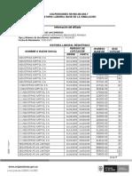 Liquidación de sustanciación.pdf