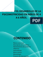 Diapositivas Final Presentacion Final (2) (3)