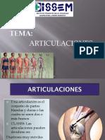 4.-Sistema Articular (7)