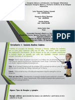Grupo 358082_51_ Actividad 1 - Reconocer Conceptos Básicos y Contexto Evolutivo de las Energías Alternativas.pptx