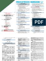 CARL-NOTES-Pediatrics-Version.pdf