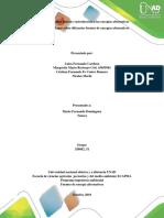 Actividad 2 Indagar Sobre Diferentes Fuentes de Energías Alternativas_Grupo_51