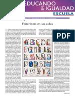 Educando en igualdad.pdf
