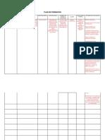 Plan de Formación (1)