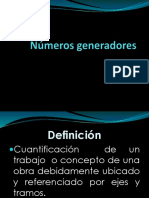 Números generadores.pptx