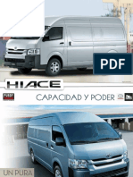 Hiace-crg