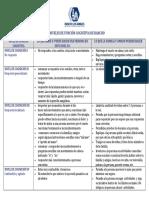 Rancho de amigos. Evaluacion cognitiva..pdf
