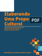 Guia Elaboracao Propostas 2019